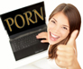 Review Porn Sites